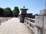21南浅川橋1.jpg