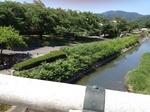 23南浅川橋2.jpg